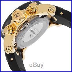 Invicta 16150 Men's Venom Gold-Tone Quartz Watch