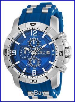 Invicta 24963 Men's'Pro Diver' Quartz Stainless Steel Watch