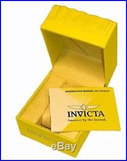 Invicta 6474 Men's Reserve Excursion Chronograph