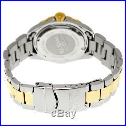 Invicta 9310 Men's Pro Diver Blue Dial Watch