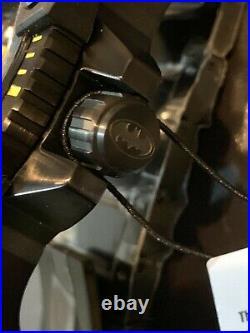 Invicta DC Comics Limited Edition Batman Mens Mechanical Watch 26844