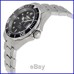Invicta Mako Pro Diver Automatic Mens Watch 8926