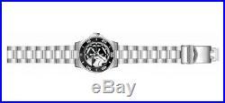 Invicta Men's 31242 Star Wars Storm trooper Limited Edition 44 mm Quartz Watch