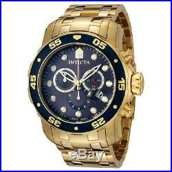 Invicta Men's Pro Diver Chrono Dive Watch