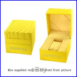 Invicta Men's Star Wars White Steel Bracelet & Case Automatic Watch 26115