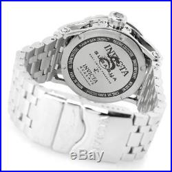 Invicta Reserve 17654 Specialty Subaqua Swiss Made 1.34ct Diamond Mens Watch