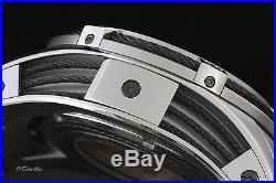 Invicta Reserve Men's Bolt Zeus Swiss Automatic 2824 Bracelet Watch 12679