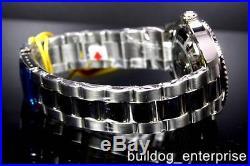 Mens Invicta Pro Diver Black 8926OB 8926C NH35A Automatic Coin Bezel Watch New