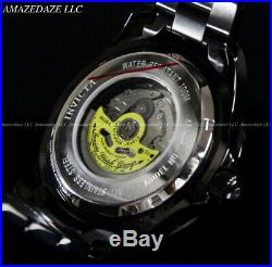 NEW Invicta Men 47mm Dragon Pro Diver NH 35A 24J Automatic Stainless Steel Watch