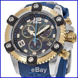 New Invicta Pro Diver Limited Edition 48mm Black Men's Watch Cruiseline 16