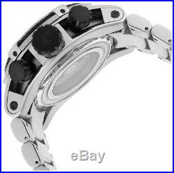 New Mens Invicta 12719 Bolt Zeus Dubois Depraz DD2030 Swiss Automatic Watch